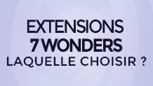 7 Wonders : Quelle extension choisir ?