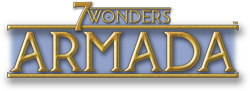 armada extension 7 wonders logo