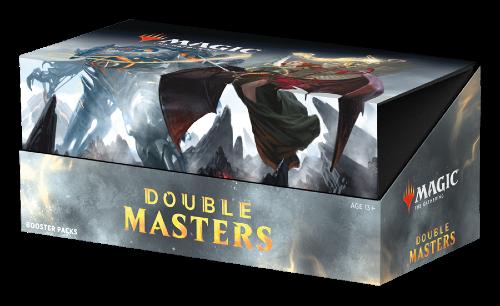 article_double_masters_boite_en.png