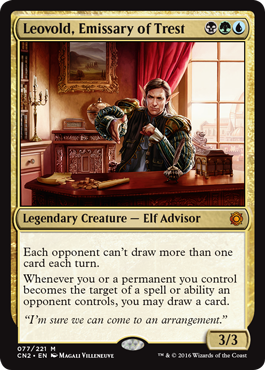 https://www.magicbazar.fr/images/cartes/conspiracy_take_the_crown/leovold_emissary_of_trest.png