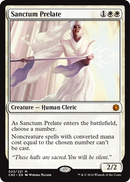 https://www.magicbazar.fr/images/cartes/conspiracy_take_the_crown/sanctum_prelate.png