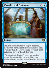 https://www.magicbazar.fr/images/cartes/kaladesh/paradoxical_outcome.png