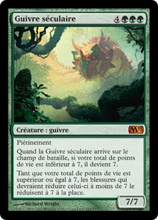 https://www.magicbazar.fr/images/cartes/magic_2013/elderscale_wurm.jpg