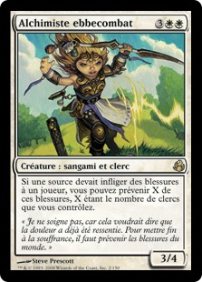 https://www.magicbazar.fr/images/cartes/morningtide/battletide_alchemist.jpg