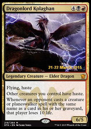 https://www.magicbazar.fr/images/cartes/prerelease_promos/dragonlord_kolaghan.jpg