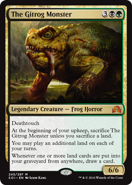 https://www.magicbazar.fr/images/cartes/shadows_over_innistrad/the_gitrog_monster.png
