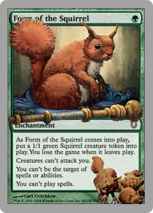 [FERMÉ] Commande Magicbazar (avril 2016) Form_of_the_squirrel