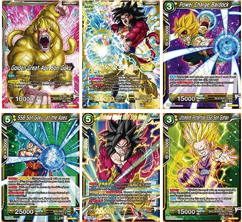 the_crimson_saiyan_exclusive_cards.jpg