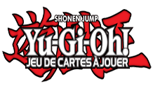 Calendrier des sorties Yu-Gi-Oh!