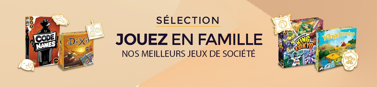 Top_famille