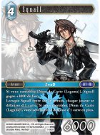 Squall (1-042)