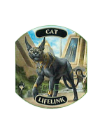 Chat Relic Token