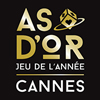As d'Or
