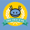 Tric Trac d'Or
