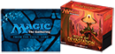 Magic Boxed Sets