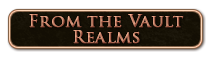 From The Vault : Realms