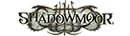 Logo Shadowmoor