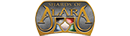 Logo Shards of Alara