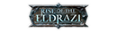 Logo Rise of the Eldrazi