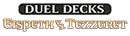 Logo Duel Decks: Elspeth Vs Tezzeret