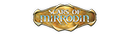 Logo Scars of Mirrodin