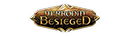 Logo Mirrodin Assiégé