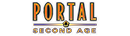 Logo Portal Second Age
