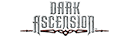 Logo Obscure Ascension