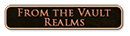 Logo From the Vault: Realms