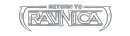 Logo Return to Ravnica