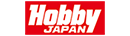 Logo Hobby Japan Commemorative Promos