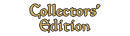 Logo Collectors' Edition