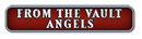 Logo From the Vault: Angels