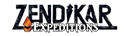 Logo Zendikar Expeditions