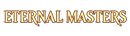 Logo Eternal Masters