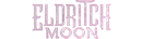 Logo Eldritch Moon