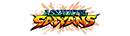 Série 7 Assault of the Saiyans
