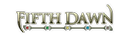 Logo Fifth Dawn