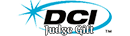 Logo Promo Judge