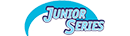 Logo Junior Super Series