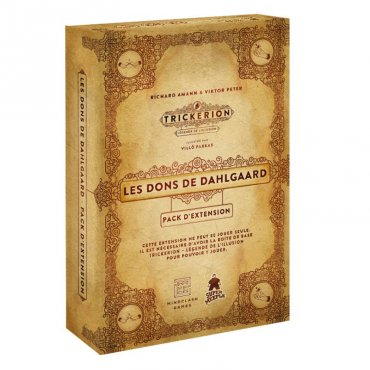 trickerion extension dons de dahlgaard 04 2021