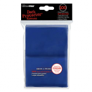 100 Ultra Pro Deck Protector Sleeves - Blue