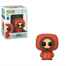 Figurine Funko Pop! Kenny - South Park - 16