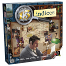 Boite de 13 Indices