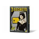 3 Secrets pas cher