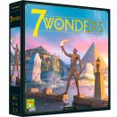 7 Wonders Édition 2020