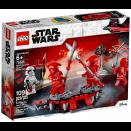 Boite de Pack de combat de la Garde Prétorienne d\'élite LEGO® Star Wars™ 75225