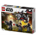 Pack de Combat de l'Escouade Inferno™ LEGO® Star Wars™ 75226