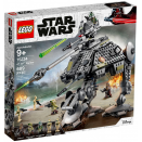 Boite de AT-AP™ LEGO® Star Wars™ 75234