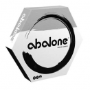 Abalone (Edition 2017) pas cher